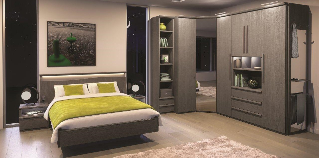 chambre a coucher occasion belgique pr l vement d 39 chantillons et une bonne id e. Black Bedroom Furniture Sets. Home Design Ideas